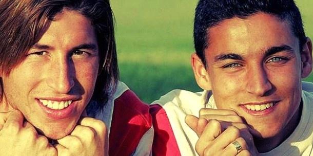 Jesus-Navas-Sergio-Ramos
