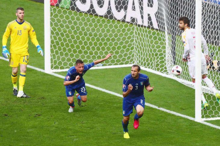 italia-espana-2-0
