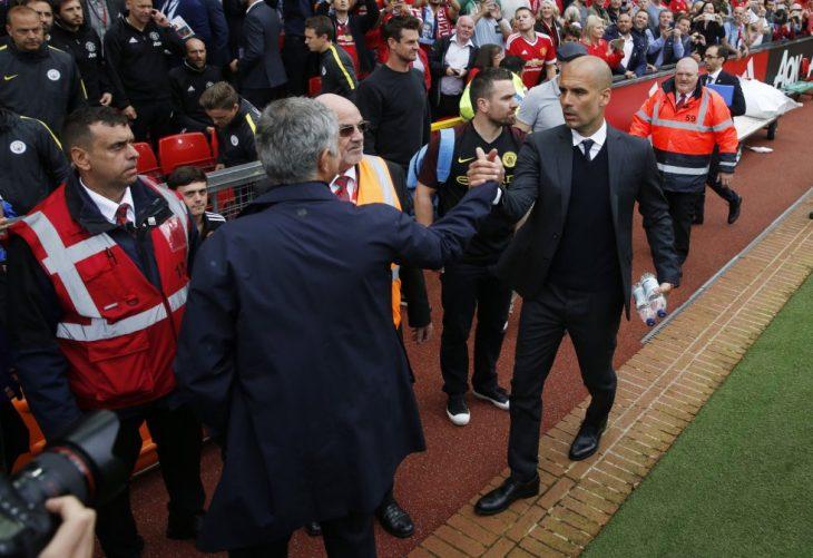 guardiola-mourinho-manchester