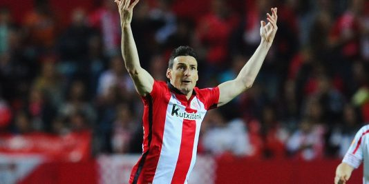 aduriz-athletic