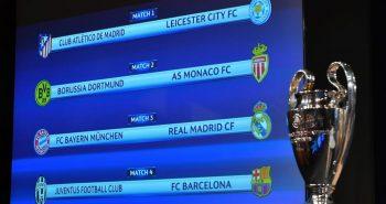 sorteo-cuartos-final-champions
