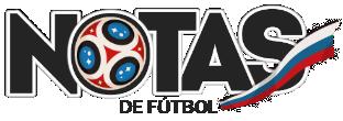 Notas del Fútbol