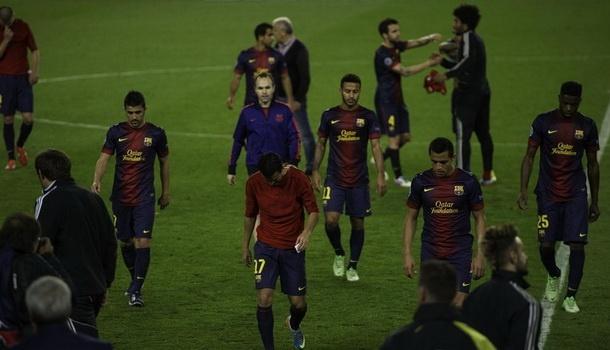 Barcelona-Bayern07