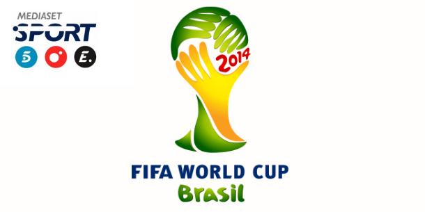 Mundial-2014-Mediaset