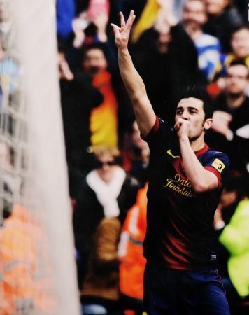David-Villa-Atletico