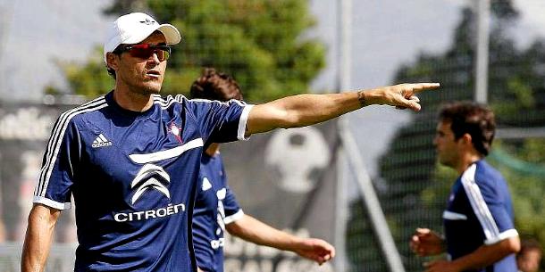 Luis-Enrique-FCB