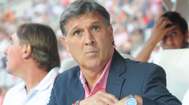 Tata-Martino-FCB