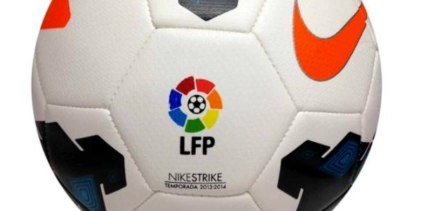 Balon-Liga-2014