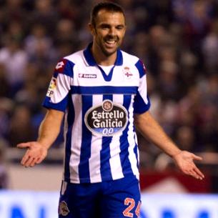 Carlos-Marchena