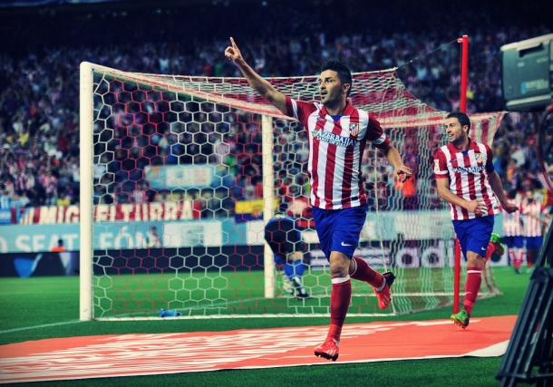 David-Villa-Atletico-vs-Barcelona