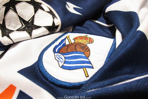 Real-Sociedad-Champions