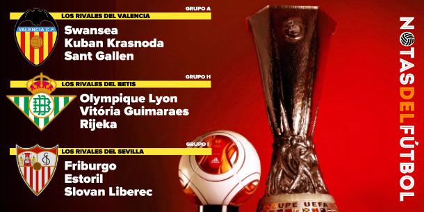 Sorteo-Europa-League-2014