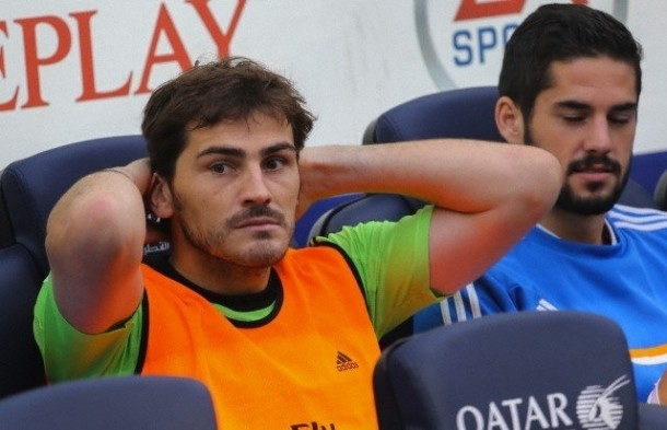 casillas-banquillo