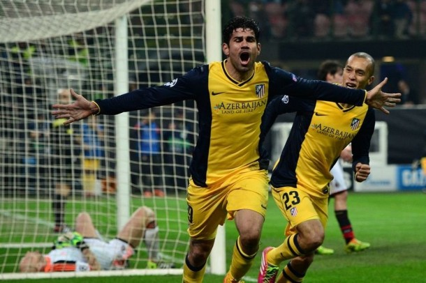 Diego-Costa-Milan