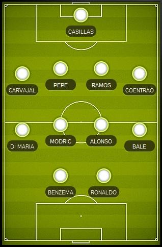 4-4-2 Bale