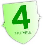 cuatro_