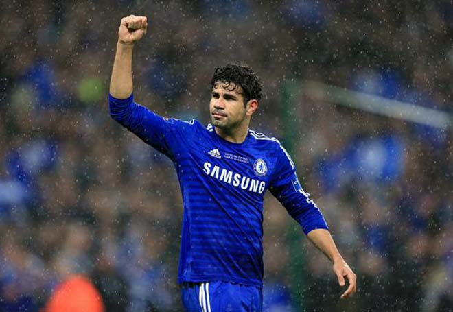 diego costa capital one
