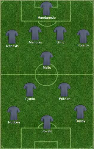 XI-Euro-16-team