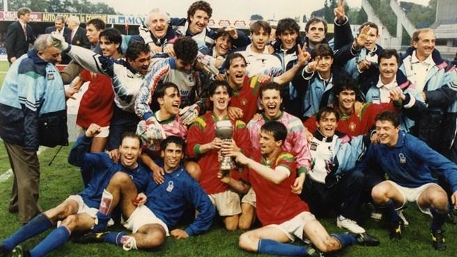 italia-sub21-1994