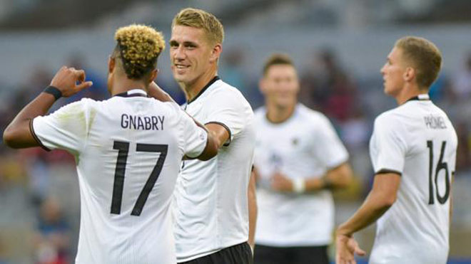 alemania-gnabry-petersen