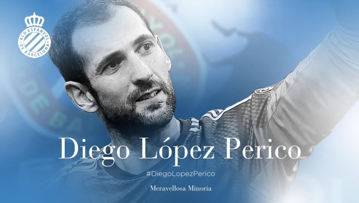 diego-lopez-nuevo-portero-del-espanyol