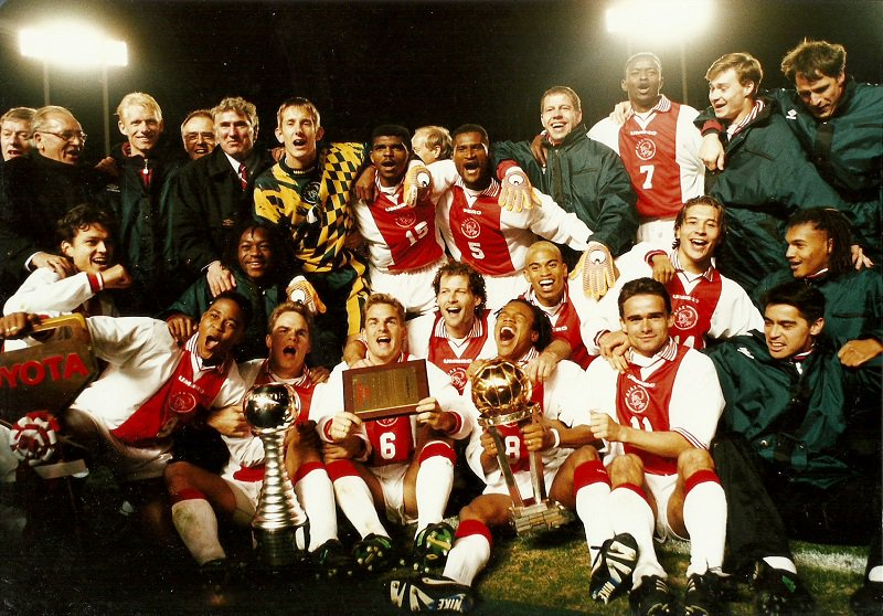 ajax-intercontinental