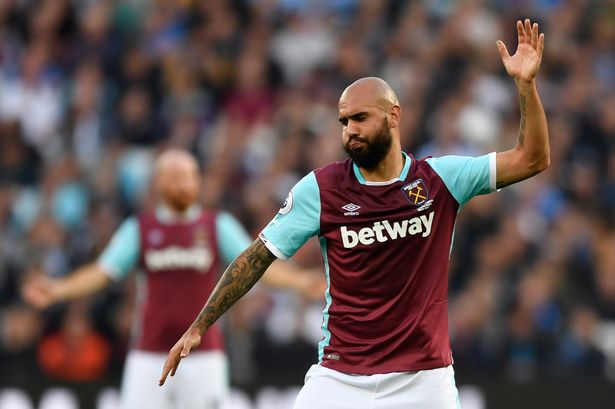 Zaza-West-Ham-United